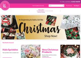 windsorcakecraft.co.uk
