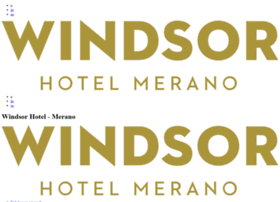 windsorhotel.it