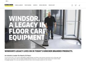 windsorind.com