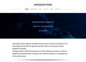 windsorparkfx.com