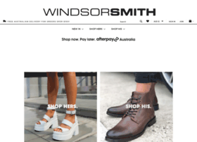 windsorsmith.com