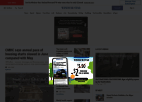 windsorstar.com
