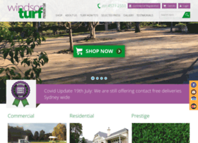 windsorturf.com.au