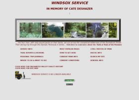 windsox.us