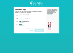 windstarcruises.webdamdb.com