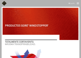 windstopper.es