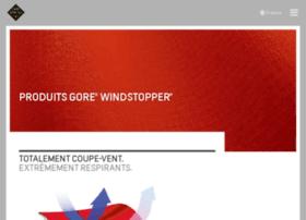 windstopper.fr