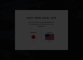 windstopper.jp