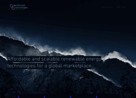 windstream-inc.com