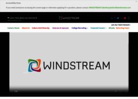 windstreamtalent.com