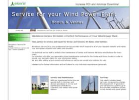 windstrom-service.de