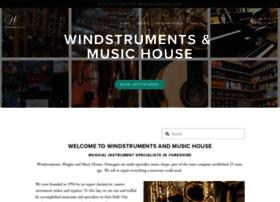 windstruments.co.uk