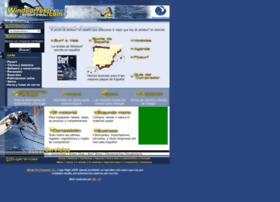 windsurfesp.com