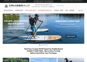 windsurfing-direct.com