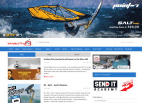 windsurfing.tv