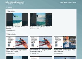 windsurfmoves.com