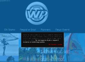windsurfparadise.com