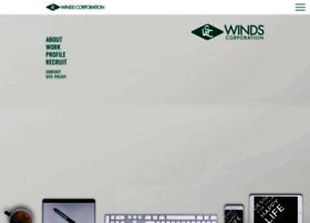 windsweb.ne.jp
