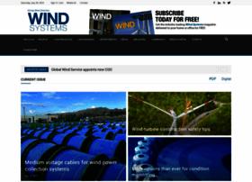 windsystemsmag.com