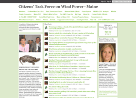 windtaskforce.org