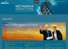windtel.pl