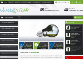 windtrap.co.uk