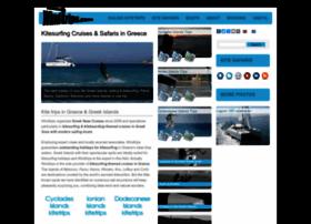 windtrips.com