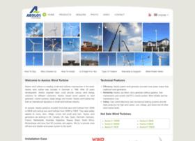 windturbinestar.com