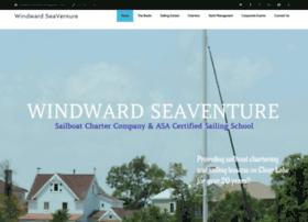windwardseaventure.com