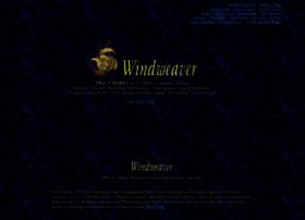 windweaver.com