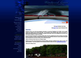 windwoodcoves.info