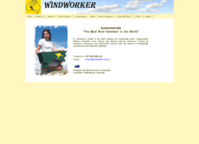 windworker.com.au