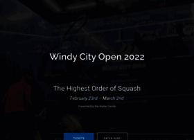 windycityopen.ussquash.com
