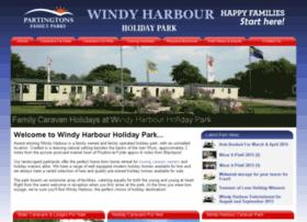 windyharbour.net