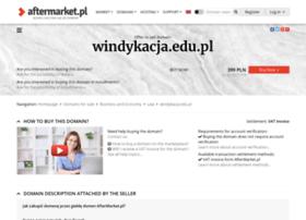 windykacja.edu.pl