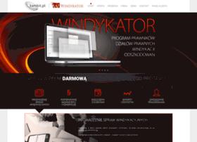 windykator.kambit.pl