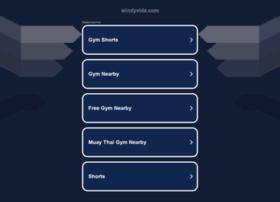windyvidz.com