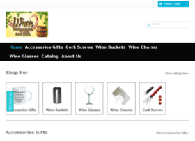 wine-accessories-and-gifts.myshopify.com