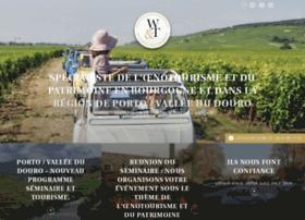 wine-and-tours.com