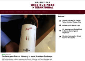 wine-business-international.com