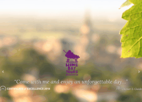 wine-day-tours.com