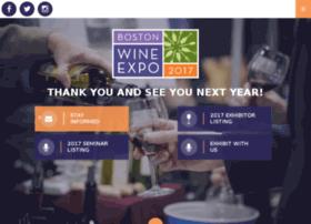 wine-expos.com