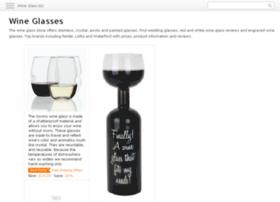 wine-glass.biz