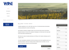 wine-invest.co.uk