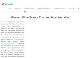 wine-mo.com