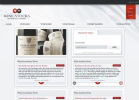 wine-stocks.auktionen.cc