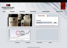 wine-stocks.com