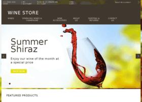 wine-store-demo.mybigcommerce.com
