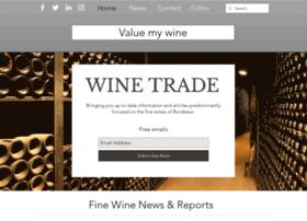 wine-trade.co.uk