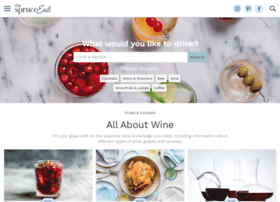 wine.about.com